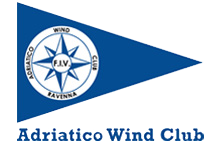 Logo di Adriatico Wind Club